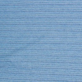 Key Biscayne Clarity RM Coco Fabric | The Fabric Co