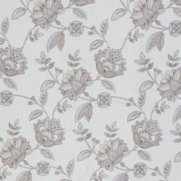 Cotswalds Garden Sandstone RM Coco Fabric | The Fabric Co