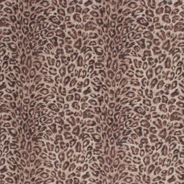 Kruger Rawhide RM Coco Fabric | The Fabric Co