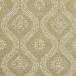 Carnegie Sandstone RM Coco Fabric | The Fabric Co