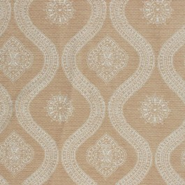Carnegie Golden RM Coco Fabric | The Fabric Co