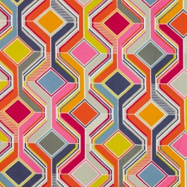 Quorum Sherbet RM Coco Fabric | The Fabric Co