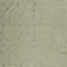 Devonshire Silver Sage RM Coco Fabric | The Fabric Co