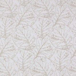 Tree House Mushroom RM Coco Fabric | The Fabric Co
