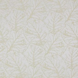Tree House Parchment RM Coco Fabric | The Fabric Co