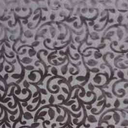 Sutton Place Taupe RM Coco Fabric | The Fabric Co