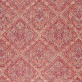 Staccato Autumn Sun RM Coco Fabric | The Fabric Co