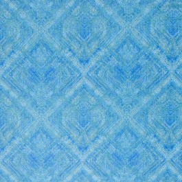 Staccato Oasis RM Coco Fabric | The Fabric Co