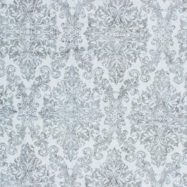 LeBlanc Damask Bark RM Coco Fabric | The Fabric Co