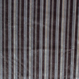 Fonthill Stripe Thunder RM Coco Fabric | The Fabric Co