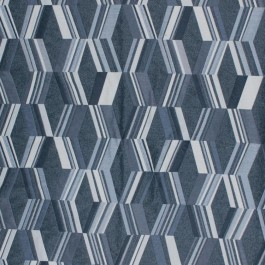 Visage Graphite RM Coco Fabric | The Fabric Co