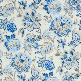 Ainsley Luna RM Coco Fabric | The Fabric Co