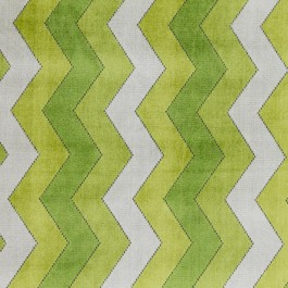 Missoni Wheatgrass RM Coco Fabric | The Fabric Co