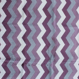Missoni Fig RM Coco Fabric | The Fabric Co