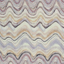 Marbelized Onxy RM Coco Fabric | The Fabric Co