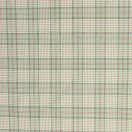Belvedere Plaid Spring RM Coco Fabric | The Fabric Co
