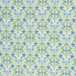 Eldorado Grasshopper RM Coco Fabric | The Fabric Co