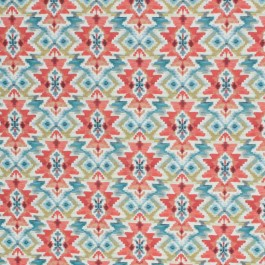 Eldorado Southwest RM Coco Fabric | The Fabric Co