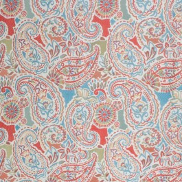 Vichey Fiesta RM Coco Fabric | The Fabric Co