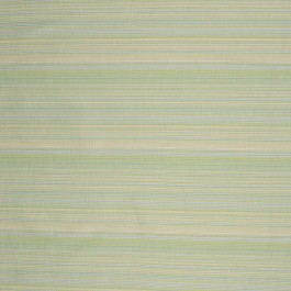 Thatched Hut IO Jade RM Coco Fabric | The Fabric Co