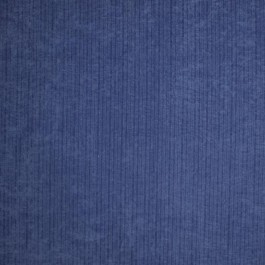 Oceanaire IO Blue RM Coco Fabric | The Fabric Co