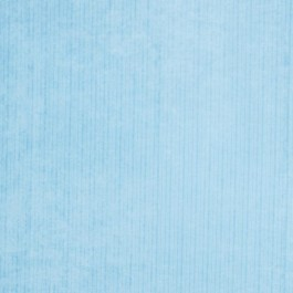 Oceanaire IO Bluebell RM Coco Fabric | The Fabric Co