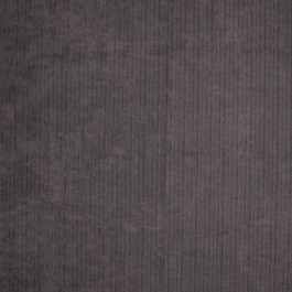 Oceanaire IO Charcoal RM Coco Fabric | The Fabric Co