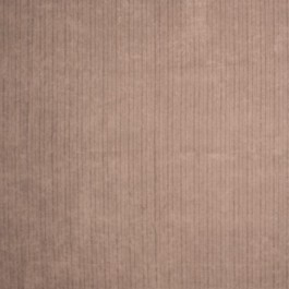 Oceanaire IO Pewter RM Coco Fabric   The Fabric Co
