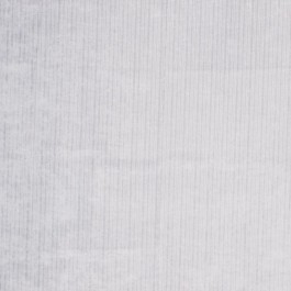 Oceanaire IO Silver RM Coco Fabric | The Fabric Co