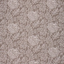 Bali Hai IO Stone RM Coco Fabric | The Fabric Co