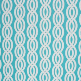 Cabo IO Turquoise RM Coco Fabric | The Fabric Co