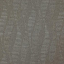 New Wave Coin RM Coco Fabric