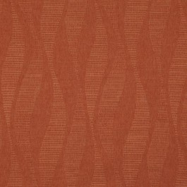 New Wave Amber RM Coco Fabric