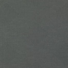 Linear Current Pewter RM Coco Fabric