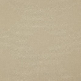 Linear Current Sandstone RM Coco Fabric