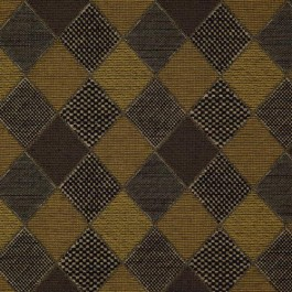Harlequin Gold RM Coco Fabric