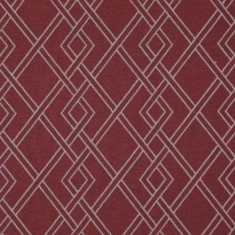 Alton Berry RM Coco Fabric