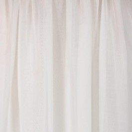 Yancy Frost RM Coco Fabric