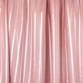 Zeigler Rose Quartz RM Coco Fabric
