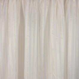 Woodhouse Gold Dust RM Coco Fabric