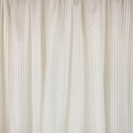 Woodward Porcelain RM Coco Fabric
