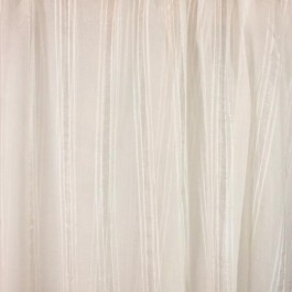 Wooten Gleaming White RM Coco Fabric