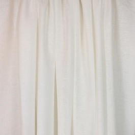 Voight White Shadow RM Coco Fabric