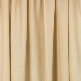 Waterman Toasted Almond RM Coco Fabric