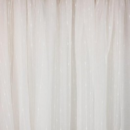 Wilshire Candy Floss RM Coco Fabric