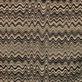 Sonic Wave Carbon RM Coco Fabric