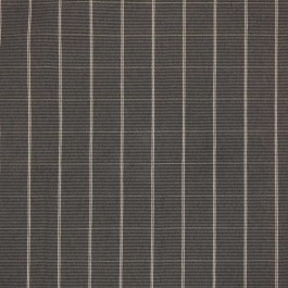Piccadilly Plaid Pewter RM Coco Fabric