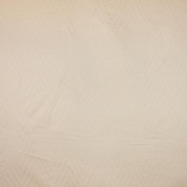 Tiddly French Vanilla RM Coco Fabric