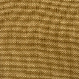 1342CB STRAW RM Coco Fabric | The Fabric Co