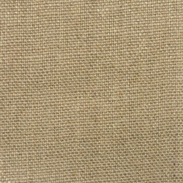 1342CB LINEN RM Coco Fabric | The Fabric Co
